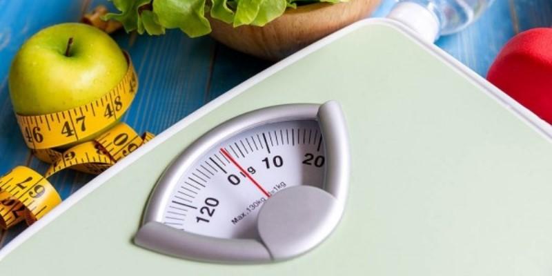 Cara Menjaga Berat Badan