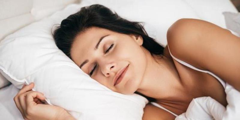 Tips Malam yang Sehat