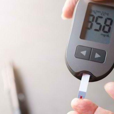 Bagaimana Diabetes Meningkatkan Risiko Stroke Anda